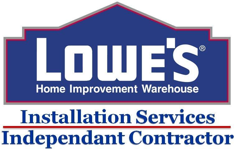 Aspen Plumbing, Heating, and Cooling is a Lowe's Installation Services Independant Contractor