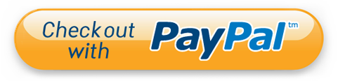 Aspen Plumbing, Heating, and Cooling accepts paypal transactions