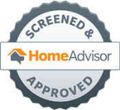 For your Drain repair in Jackson MI, trust a HomeAdvisor Approved plumber.