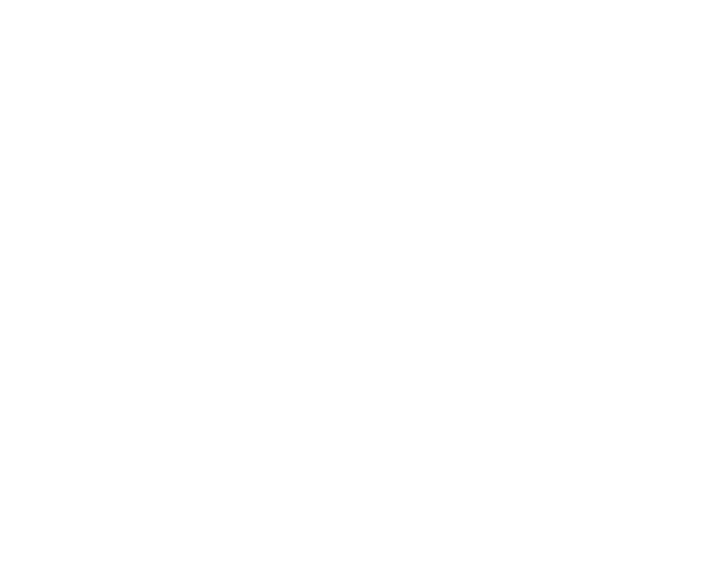 Do you want to hire a plumber that's trusted by Lowe's Home Improvement? Call us at (517) 750-9913.