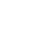 Hire a plumber in Albion MI that's trusted by Lowe's Home Improvement.
