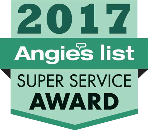 Check out our Drain service reviews in Jackson MI on Angies List