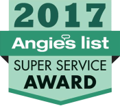 See what your neighbors think about our Plumbing service in Albion MI on Angie's List.