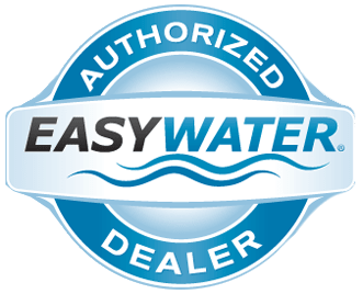 Looking for an Easywater Authorized plumber? Call Aspen Plumbing Services.