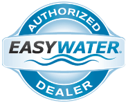 We're your Easywater dealer in Jackson County and Surrounding Areas.
